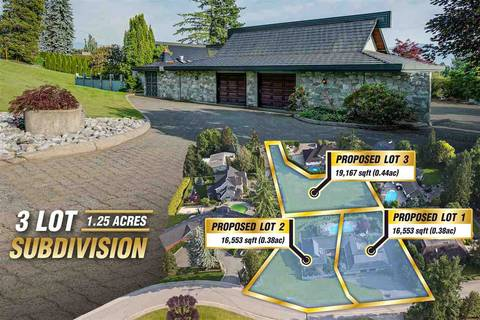 House for sale at 34970 Panorama Dr Abbotsford British Columbia - MLS: R2382885