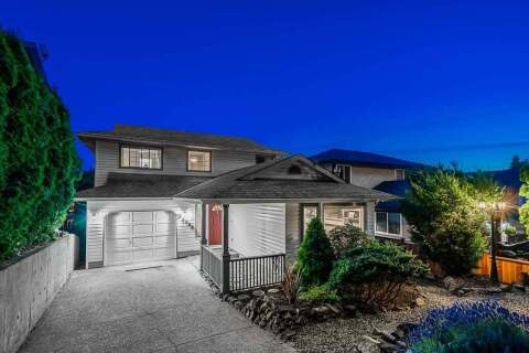 House for sale at 34982 Glenn Mountain Dr Abbotsford British Columbia - MLS: R2477120