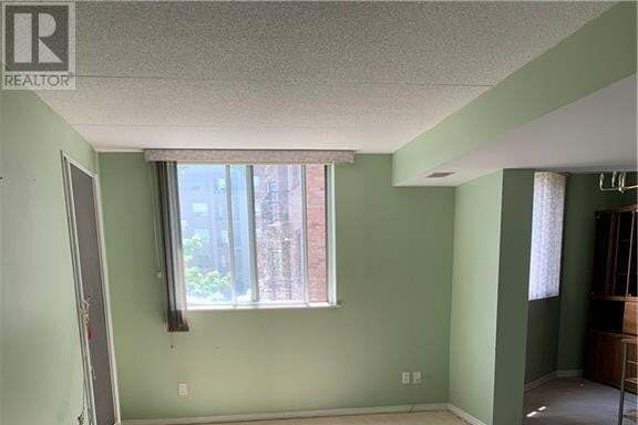 Condo for sale at 3499 Upper Middle Rd Burlington Ontario - MLS: 30806786