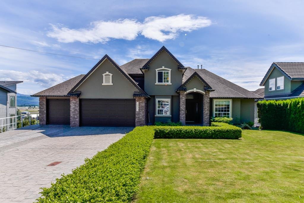 Removed: 34990 Skyline Drive, Abbotsford, BC - Removed on 2019-06-13 06:00:24