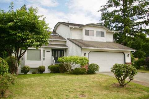 House for sale at 34997 Exbury Ave Abbotsford British Columbia - MLS: R2476911