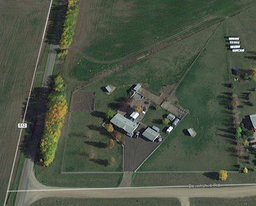 34a - 51121 Rge Road, Rural Parkland County | Image 1