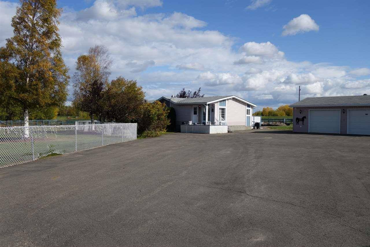 34a - 51121 Rge Road, Rural Parkland County | Image 2