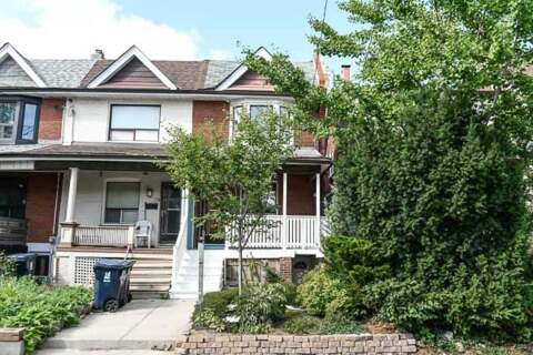 34 Somerset Avenue, Toronto | Image 1