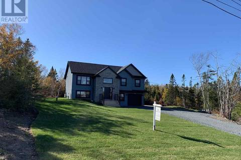 House for sale at 102 Oakwood Dr Unit 35 Williamswood Nova Scotia - MLS: 201826329