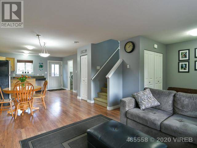35 - 1120 Evergreen Road, Campbell River | Image 2