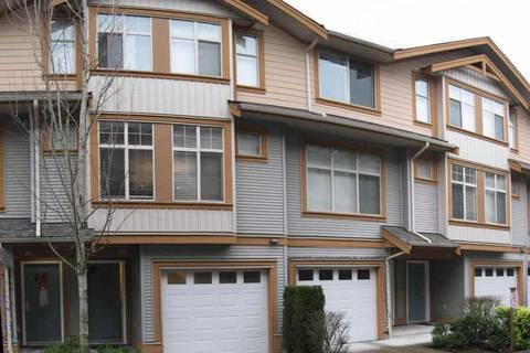 Townhouse for sale at 12036 66 Ave Unit 35 Surrey British Columbia - MLS: R2368397