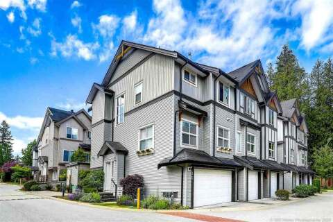 Townhouse for sale at 12677 63 Ave Unit 35 Surrey British Columbia - MLS: R2474743