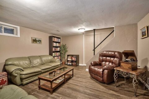 Condo for sale at 132 Barlake Ave Unit 35 Hamilton Ontario - MLS: X5088332