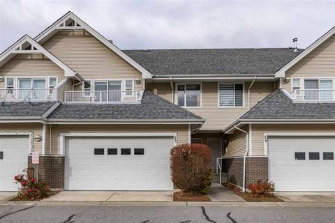 Townhouse for sale at 13918 58 Ave Unit 35 Surrey British Columbia - MLS: R2419507