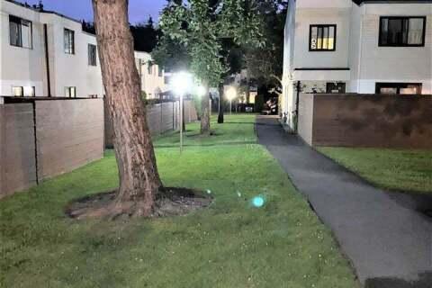 35 - 14111 104 Avenue, Surrey | Image 1
