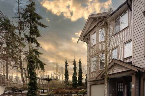 Townhouse for sale at 14838 61 Ave Unit 35 Surrey British Columbia - MLS: R2449391