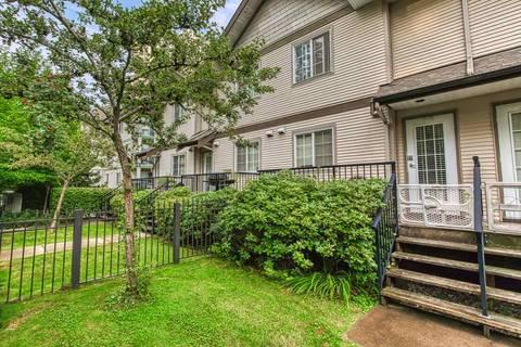 35 - 14855 100 Avenue, Surrey   Image 2