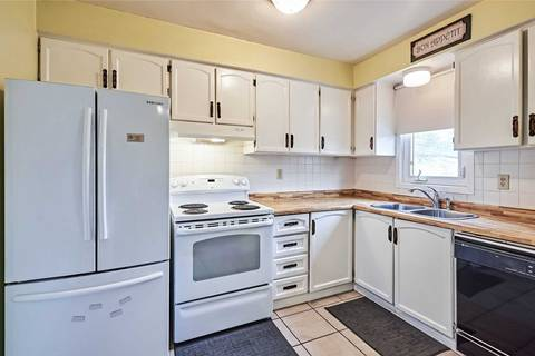 Condo for sale at 15 Guildwood Pkwy Unit 35 Toronto Ontario - MLS: E4602748