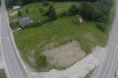Home for sale at 15436 Highway 35 Hy Minden Hills Ontario - MLS: X4712804