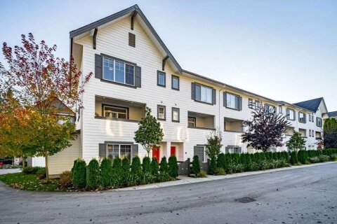 Townhouse for sale at 16337 15 Ave Unit 35 Surrey British Columbia - MLS: R2512789