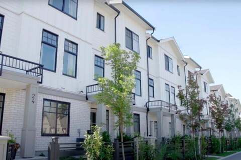 Townhouse for sale at 16467 23a St Unit 35 Surrey British Columbia - MLS: R2478116