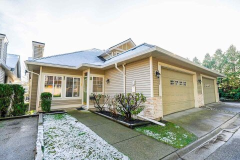 Townhouse for sale at 16920 80 Ave Unit 35 Surrey British Columbia - MLS: R2523227