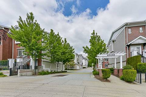 Townhouse for sale at 19551 66 Ave Unit 35 Surrey British Columbia - MLS: R2374973