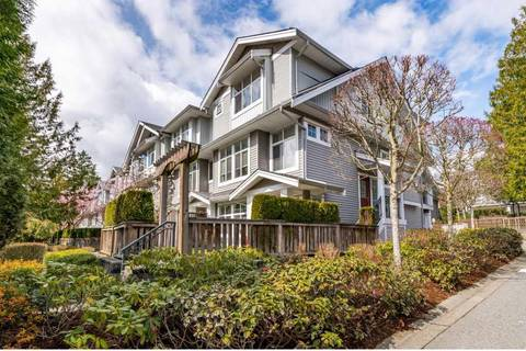 Townhouse for sale at 20449 66 Ave Unit 35 Langley British Columbia - MLS: R2448569
