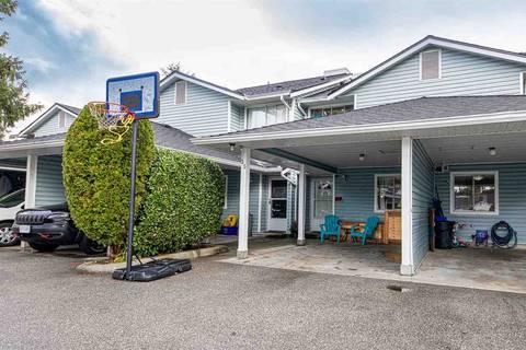 35 - 22411 124 Avenue, Maple Ridge | Image 1