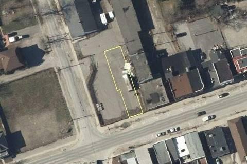 Home for sale at 25 Cameron St Brock Ontario - MLS: N4681593