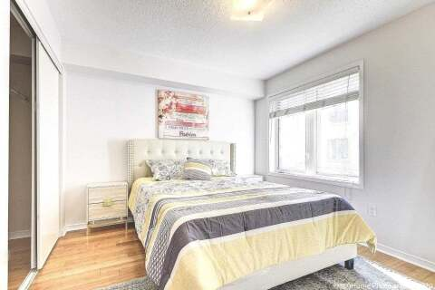 Condo for sale at 25 Foundry Ave Unit 16 Toronto Ontario - MLS: W4772848