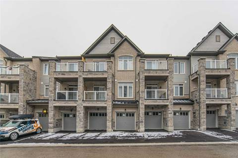 Condo for sale at 2576 Ladyfern Cross St Unit 35 Pickering Ontario - MLS: E4668139