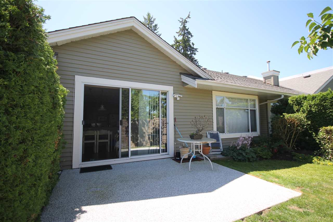 For Sale: 2672 151 Street, Surrey, BC | 2 Bed, 2 Bath Townhouse for $689,000. See 12 photos!