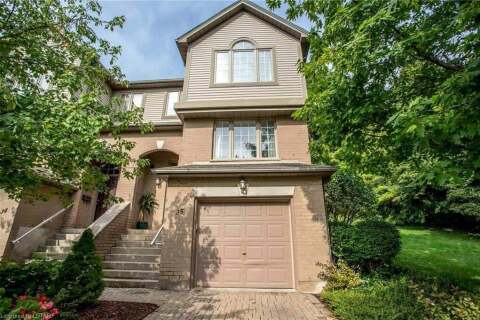 Townhouse for sale at 270 North Centre Rd Unit 35 London Ontario - MLS: 40019699
