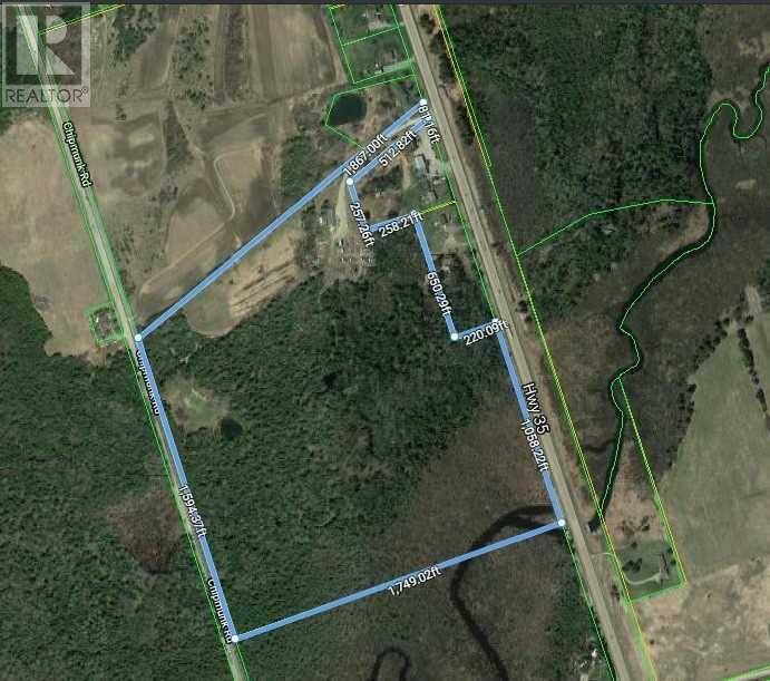 Residential property for sale at 274 Hwy 35 Hy South Unit 35 Kawartha Lakes Ontario - MLS: X4646224