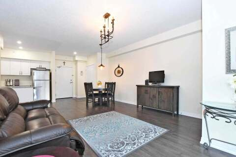 Condo for sale at 304 Essa Rd Unit 411 Barrie Ontario - MLS: S4768019