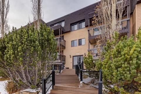 Condo for sale at 3519 49 St Northwest Unit 35 Calgary Alberta - MLS: C4275553