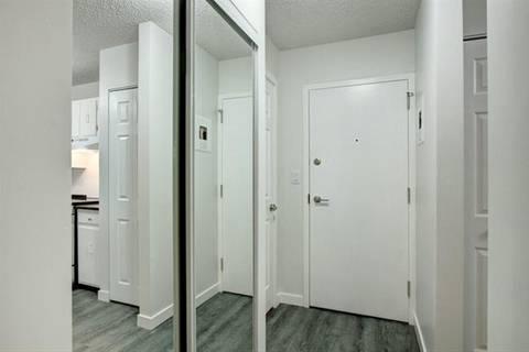 Condo for sale at 366 94 Ave Southeast Unit 35 Calgary Alberta - MLS: C4276147