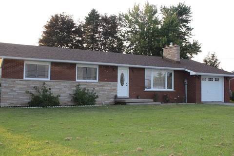 House for sale at 4049 Highway 35 Hy Kawartha Lakes Ontario - MLS: X4677386