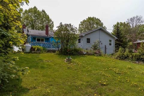 House for sale at 4119 Hwy 35 Rd Kawartha Lakes Ontario - MLS: X4387509