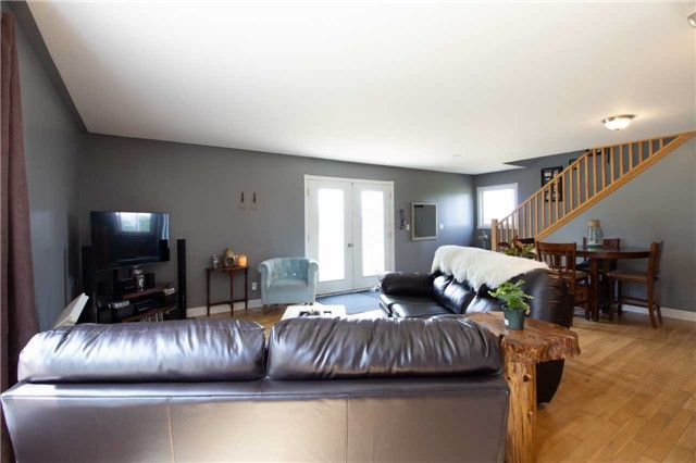 For Sale: 4251 Hwy 35 , Kawartha Lakes, ON | 5 Bed, 3 Bath House for $799,900. See 19 photos!