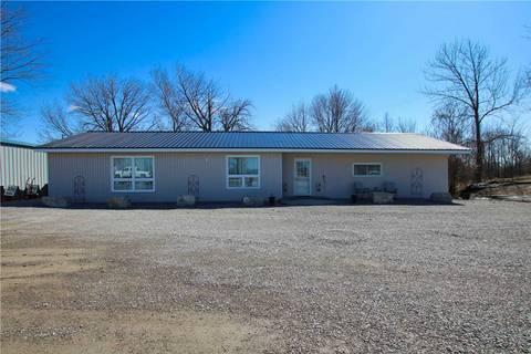 House for sale at 4400 Highway 35 Hy Kawartha Lakes Ontario - MLS: X4739796
