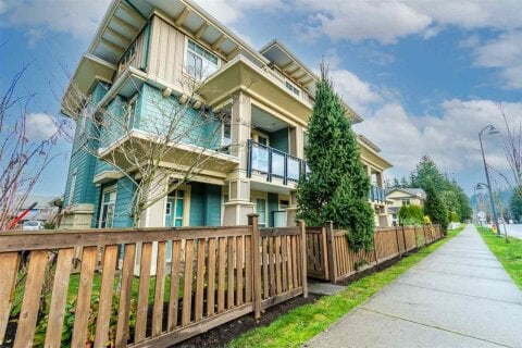 Townhouse for sale at 45290 Soowahlie Cres Unit 35 Sardis British Columbia - MLS: R2520437