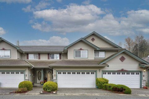 Townhouse for sale at 46360 Valleyview Rd Unit 35 Chilliwack British Columbia - MLS: R2517390