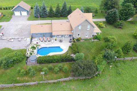 House for sale at 4703 Highway 35 Hy Kawartha Lakes Ontario - MLS: X4386311