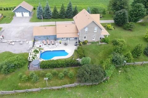 House for sale at 4703 Highway 35 Hy Kawartha Lakes Ontario - MLS: X4717209