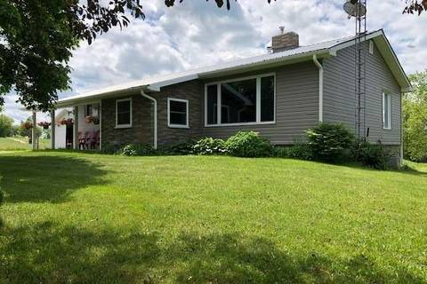 House for sale at 4875 Highway 35 Hy Kawartha Lakes Ontario - MLS: X4566473