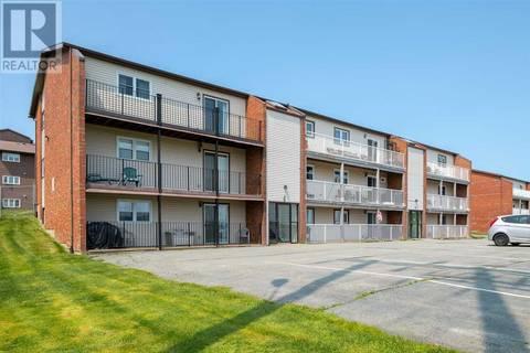 Condo for sale at 5 Rose Wy Unit 35 Dartmouth Nova Scotia - MLS: 201915029