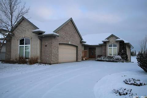 House for sale at 501 Cartwright St Unit 35 Saskatoon Saskatchewan - MLS: SK788692