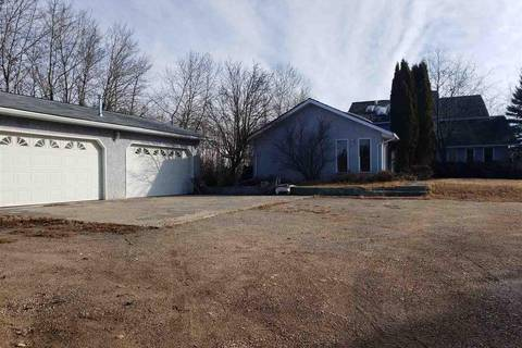 House for sale at 52420 Range Rd Unit 35 Rural Parkland County Alberta - MLS: E4151156