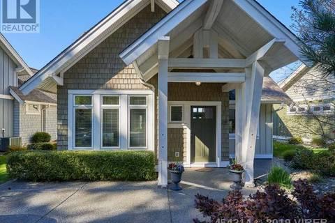 House for sale at 5251 Island W Hy Unit 35 Qualicum Beach British Columbia - MLS: 454214