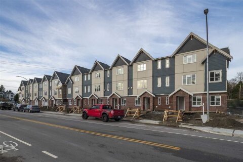 Townhouse for sale at 5377 8a St Unit 35 Delta British Columbia - MLS: R2528991