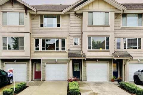 35 - 5388 201a Street, Langley | Image 1