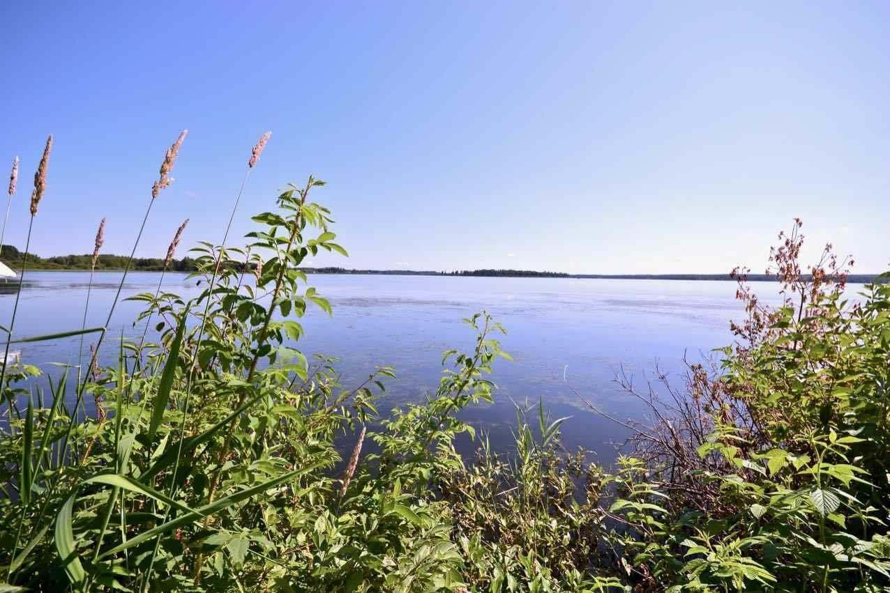 Residential property for sale at 5427 633 Hi Unit 35 Rural Lac Ste. Anne County Alberta - MLS: E4208406